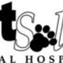 VetSelect Animal Hospital of Novi
