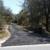Jax Gravel Driveways