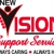New Vision Support Service Agency