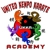 United Kenpo Karate Academy