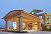 Holiday Inn Express & Suites PAULS VALLEY, Pauls Valley OK