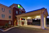 Holiday Inn Express & Suites MALVERN, Malvern AR