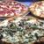 DeanO's Pizza