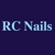 RC Nails