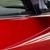 Advanced Auto Insurance