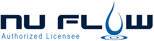 Nu Flow Authorized Licensee in New York