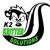 K2 Kritter Solutions LLC
