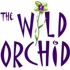 Wild Orchid Cafe