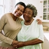 A Nursing Home & Elder Abuse Law Center
