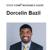 Dorcelin Bazil - State Farm Insurance Agent