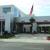 Toyota of Huntington Beach