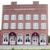 Historic Sherrill's Tobacco Company