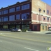 Oklahoma City Ballet Conservatory - CLOSED