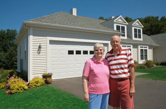 in-home health care hartford