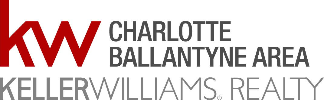 kellarwilliams charlotte