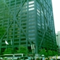 Associated Publications Inc - Chicago, IL