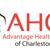 Advantage Healthcare of Charleston