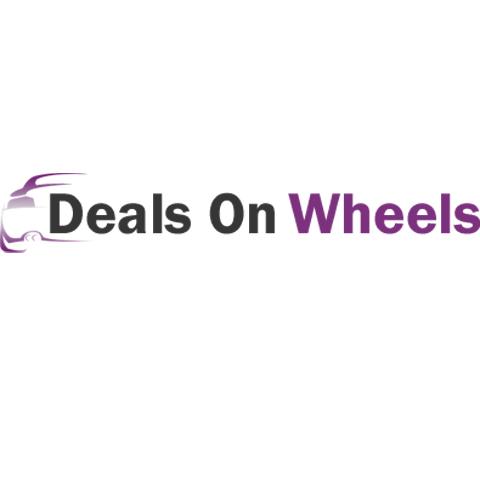 Deals On Wheels, Shelbyville TN