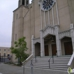Beebe Memorial Cathedral