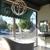 GSI Bath Showplace
