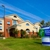 Holiday Inn Express & Suites CHESTERTOWN