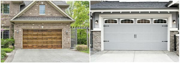 Bon Harris Overhead Door, Inc., We Offer Products That Will Ensure The Safety  Of You And Your Family. Allow Our Team Of Professionals To Install Garage  Doors ...