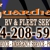 Guardian RV & Fleet Service