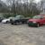 CodyCo's Auto Sales