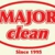 Major Clean Inc