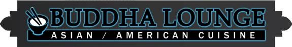 Buddha Lounge Logo