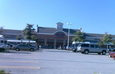Giant Food - Owings Mills, MD