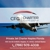 Private Jet Charter Naples Florida