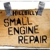 Hillbilly Small Engine  Repair