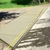 Garnicas Concrete Construction