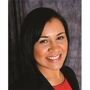 Elvia Torres - State Farm Insurance Agent