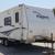 Coastal RV Trailer Sales & Rentals