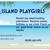 Island PlayGirls