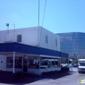 Payless Car Rental - Tampa, FL