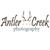Antler Creek Photography