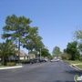 The Park At Laurel Oaks