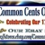 Common Cents Coin Auctions