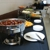 All Events catering LLC