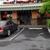 Doughboys Pizzeria and Italian Restaurant
