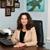 Law Offices of Lori A. Gaglione