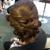 Serendipity Hair Design