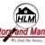 Home Locators & Management