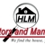 Home Locators & Mgt