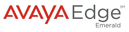 avaya logo-new