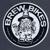 Brew Bikes LLC