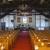 Evangel Christian Church
